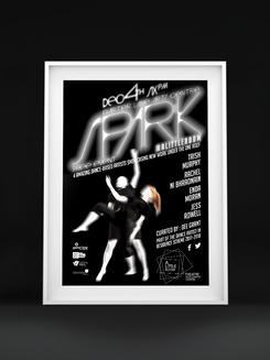 Spark : Dance Performance
