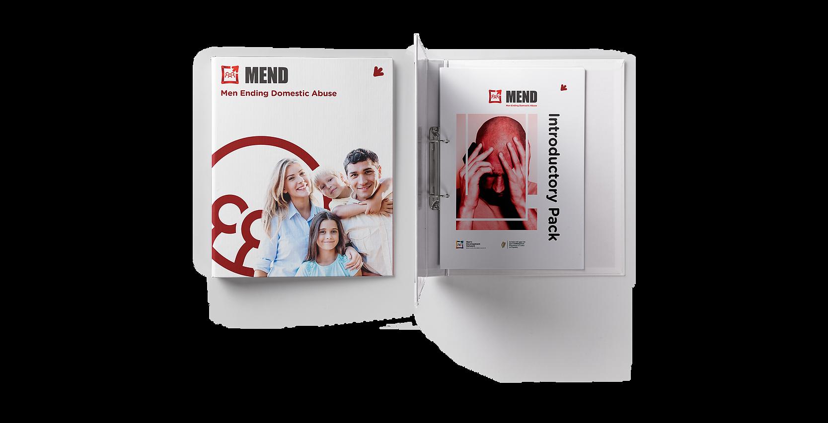 Binder-Stationery-Brand-Mockup002.png