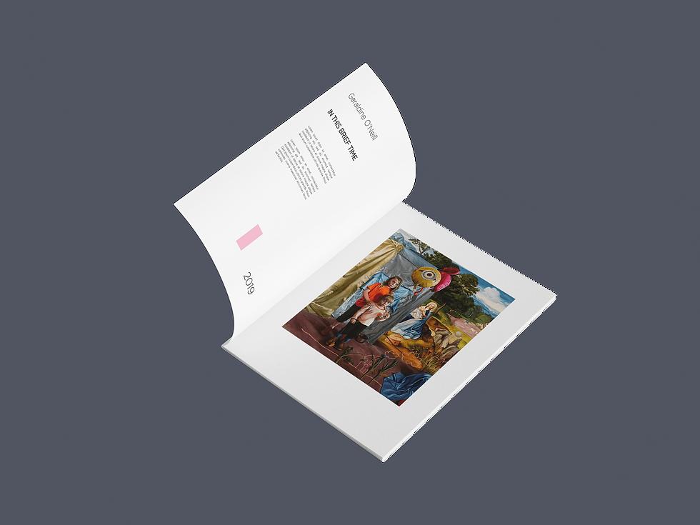 nmc_BLUE_Book_004-compressor.png