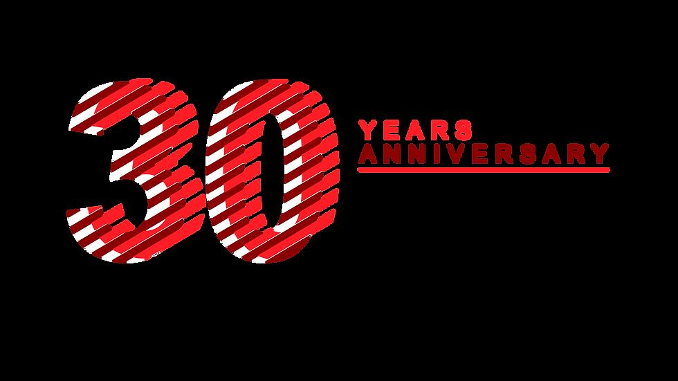 LRK 30 Years