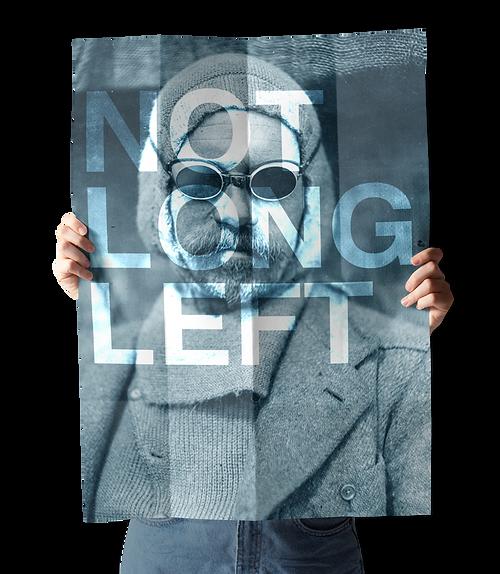NotLongLeft-Poster.png