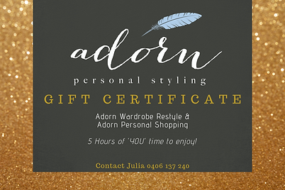 Gold Gift Cert FRONT.png