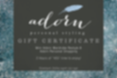 Silver Gift Cert FRONT.png
