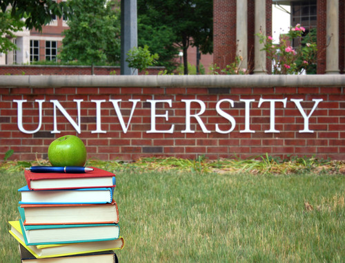 Top 10 Best Colleges for the Money