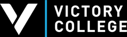 Victory College_edited
