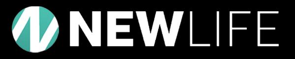 new-life-logo-for-fb-frame-e151028780497