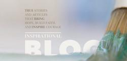 BlogBannerCDM