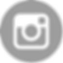 instagram_logo_1058197.png