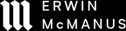 McManus-logo_edited