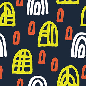 Hand Made Tribal_Seamless Pattern-02.jpg