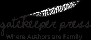 gatekeeper_press_logo