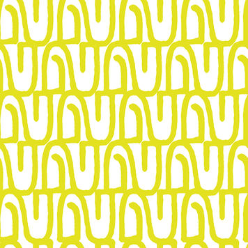 Hand Made Tribal_Seamless Pattern-06.jpg