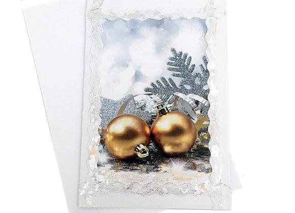 Christmas Cards Assortment