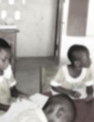 kids_writing2.jpg