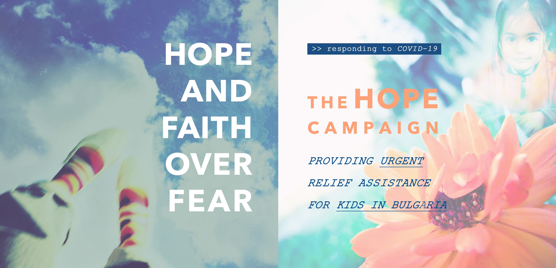 HopeCampaign