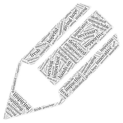 Word Art (1).png