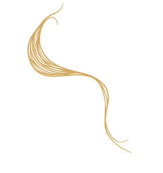 Abstract_illustration_gold-03_edited.png