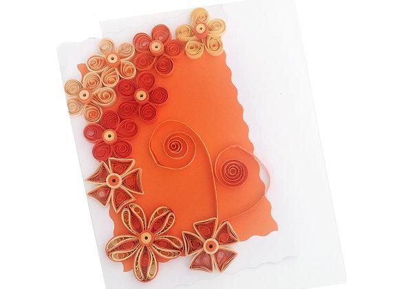 Greeting Cards Assortment