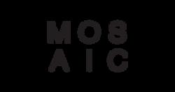 mos-vert-blk