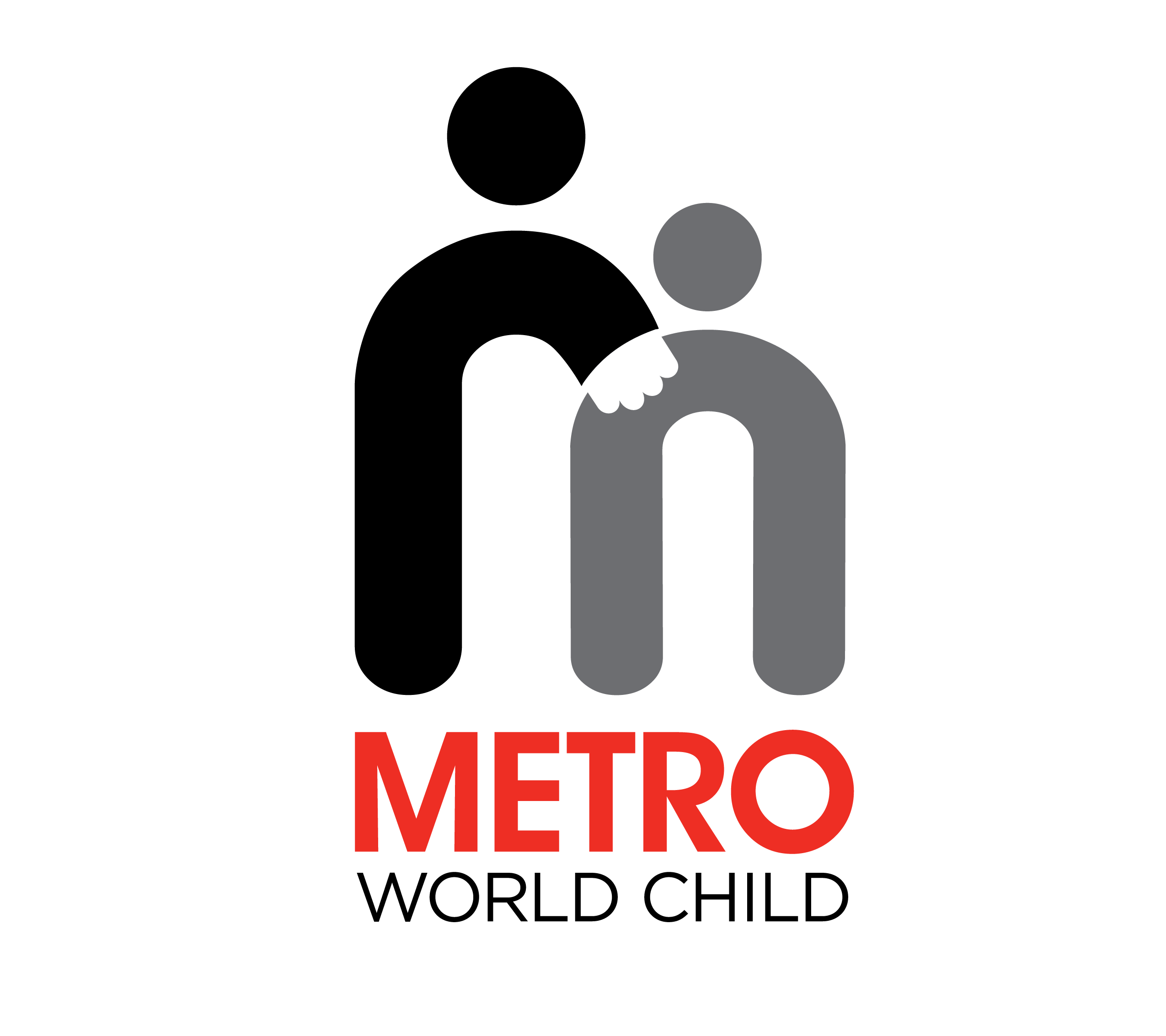 Metro_Logo_stacked-01