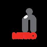 Metro_Logo_stacked-01.png