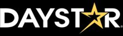daystar-logo-1_edited