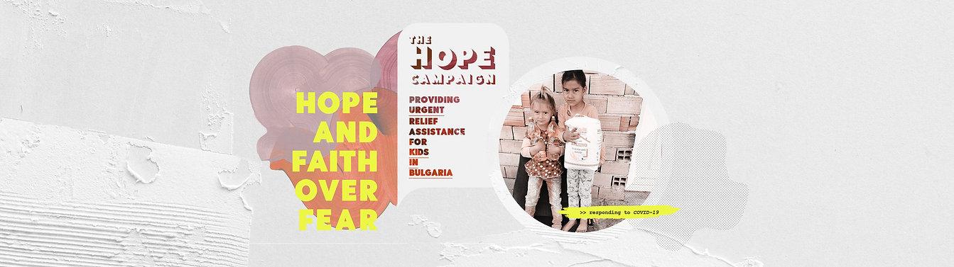 HopeCampaign21page.jpg