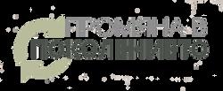 CGBulgaria_Logo