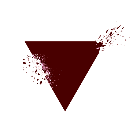 triangle1_edited.png