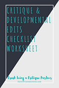 Critique & Dev Edits Checklist.png