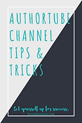 authortube channel tips and tricks.png