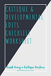 Critique & Dev Edits Checklist.png