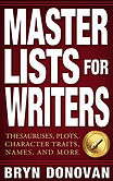 master lists for writers.jpg