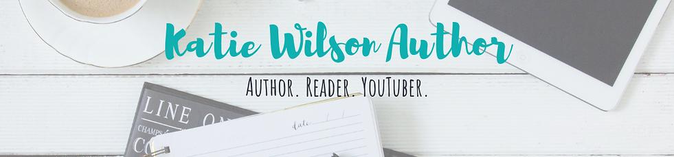Katie Wilson Author banner.png