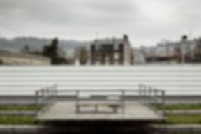 Grand_Paris_proj_DECHIN_2019_0007.jpg