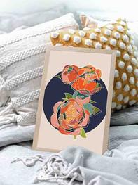 wildflower_1wdframe-bed_2k_ colorfulfloral copy.jpg