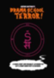 drama school terror.jpg