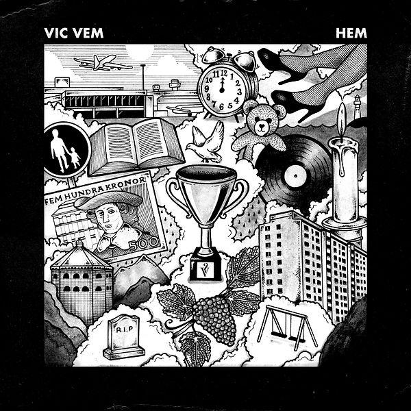 VIC VEM_COVER_STOR.jpg