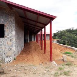 Centro Assistenza Tanzania