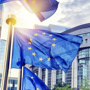 Châu Âu muốn cấm ví tiền mã hóa ẩn danh và thắt chặt giao dịch crypto vào năm 2024