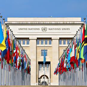 IMF kêu gọi hợp tác quốc tế trong lĩnh vực tiền tệ kỹ thuật số
