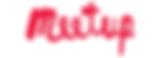 meetup-logo-png-9.png