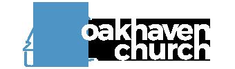 oakhavenchurchlogo-340x100.png