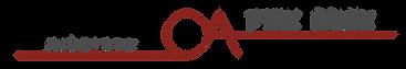 לוגו אתר.png