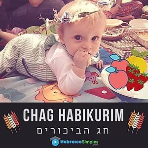 Chag Habikurim