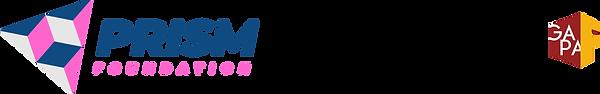 prism foundation logo.png
