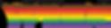 Upstate_Pride_Logo+png.png