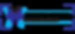DHCS-logo-web.png