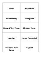 Circus Performers.jpg