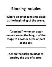 Blocking Includes.jpg